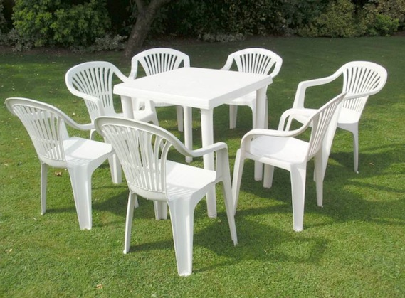 Plastic Table And Chairs Sets - Buy Plastic Table And Chairs Sets .