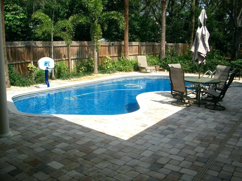 Small Backyard Design Ideas Remodeling For Backyards Concrete Home .