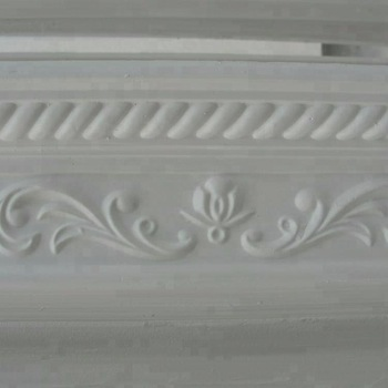 Pop Design Plaster Exterior Cornice With Various Types - Buy .