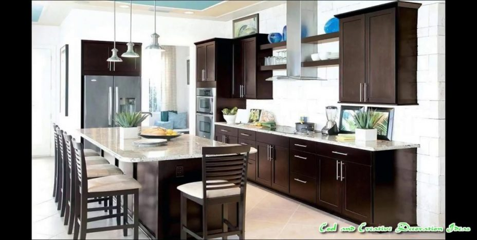 Portable Kitchen Cabinets For Small Apartments : Home Design Ideas .