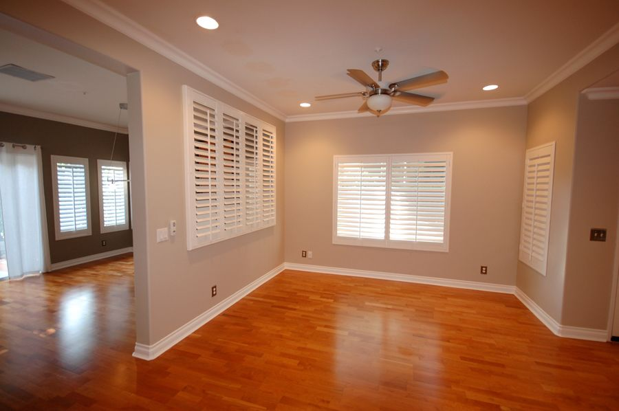 Recessed Light For Living Room Design Living Room With Ceiling Fan .