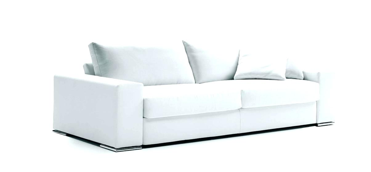 pull out sleeper sofa – studiosounds.