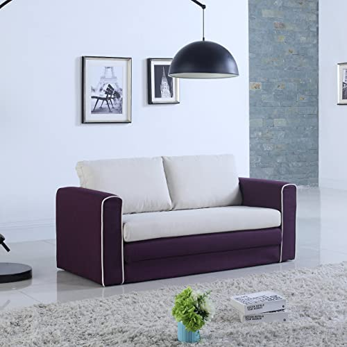 Small Pull Out Couch: Amazon.c