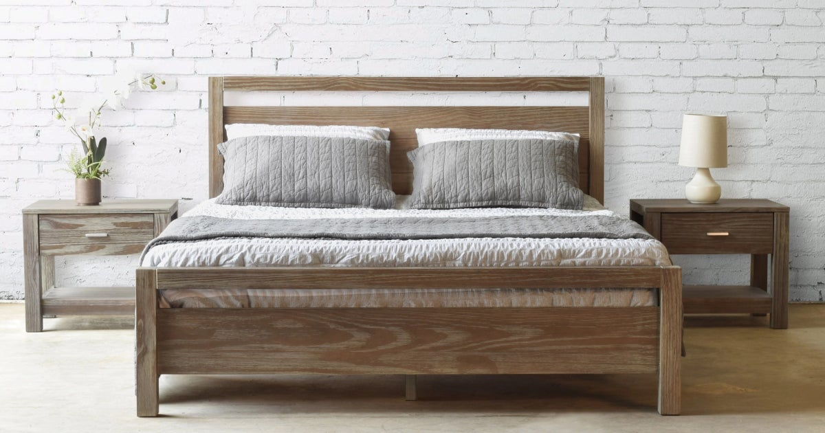 All Your Queen-Size Bed Questions Answered | Overstock.c