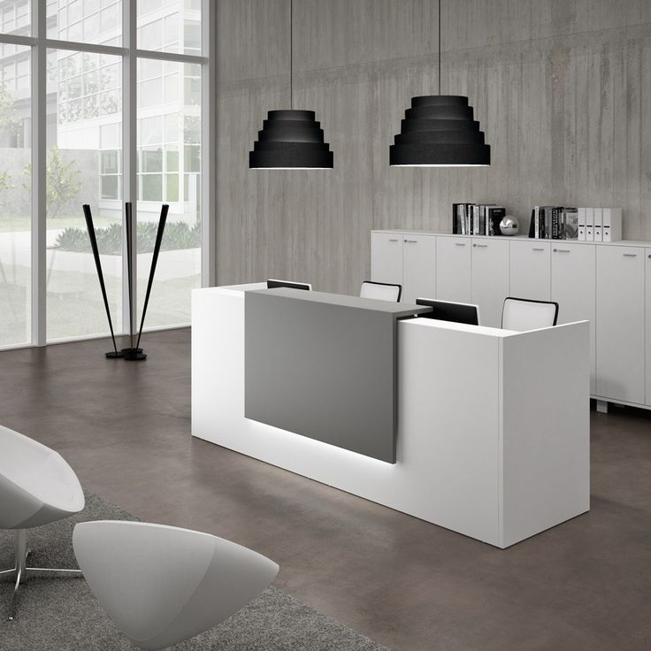 Stylish Dental Office Reception Furniture Best Ideas About Clinic .