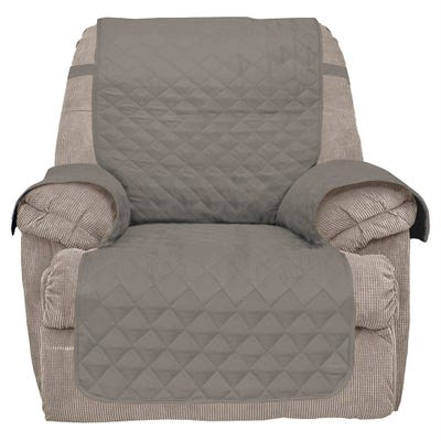 Buy Recliner Covers & Wing Chair Slipcovers Online at Overstock .