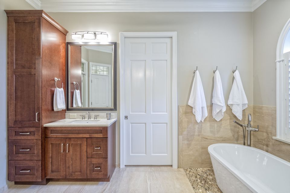 Pitfalls to Avoid When Remodeling Your Bathro