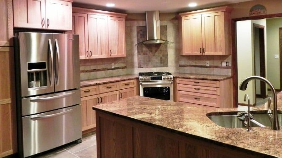6 common Kitchen Remodeling Mistakes to Avoid | Angie's Li
