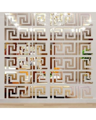 removable wall decals   In Deco