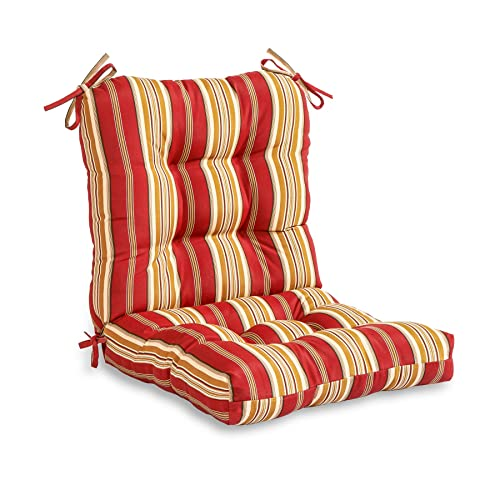 Replacement Cushions for Patio Furniture: Amazon.c