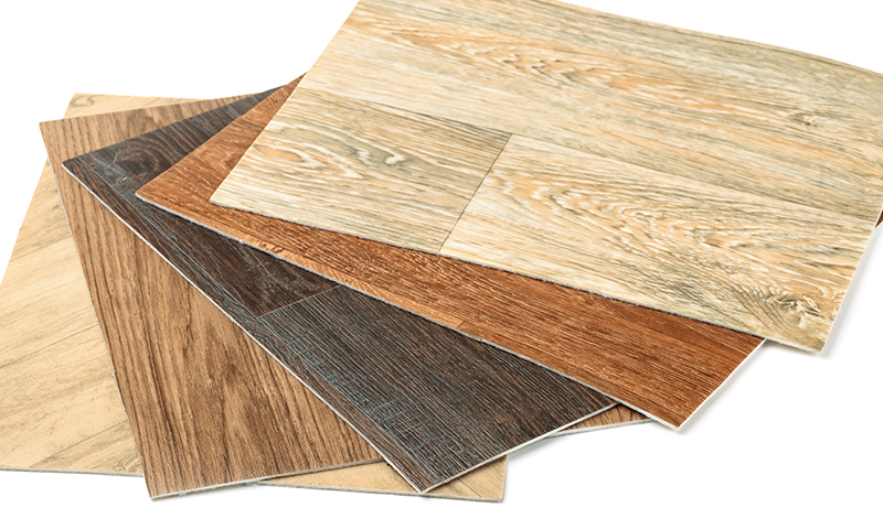 How Does Resilient Flooring Growth Impact Manufacturers? - Bostik Bl