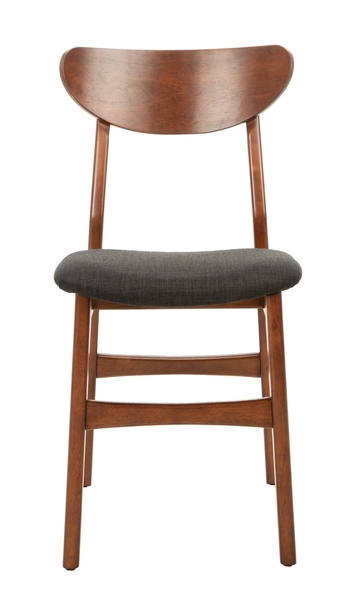 DCH1001F-SET2 Dining Chairs - Furniture by Safavi