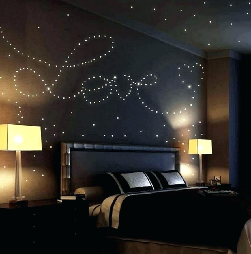 Galaxy Bedroom Wallpaper Galaxy Bedroom Bedroom Romantic .