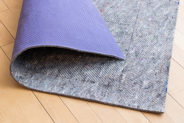 The Best Rug Pads for 2020   Reviews by Wirecutt