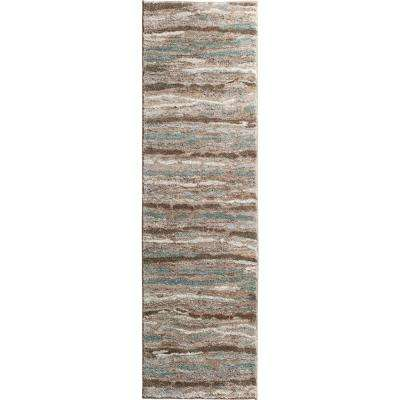 Runner - Area Rugs - Rugs - The Home Dep