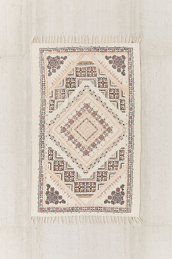 Classic Rug Pad in 2020   Rugs, Polyester rugs, Classic ru