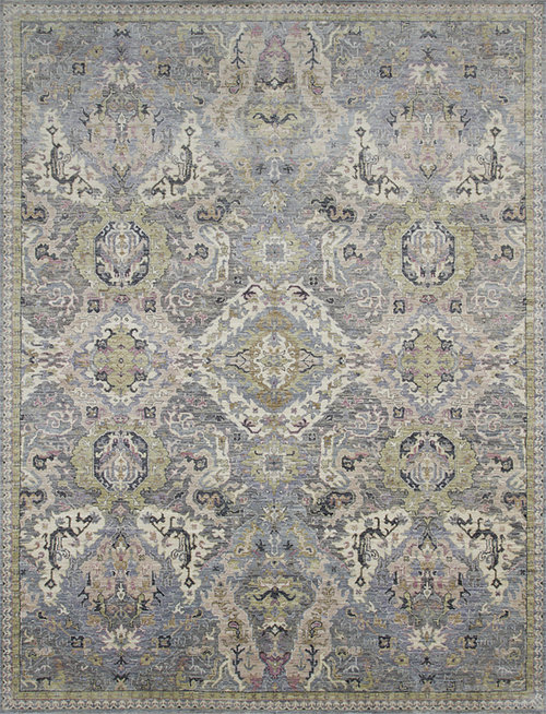 Classic Revival Rugs — Decorative Hand knotted Area Rugs   Custom .