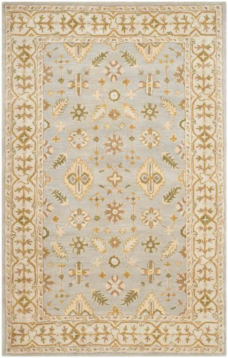 Persian Rugs   The Classic Collection - Safavieh.c