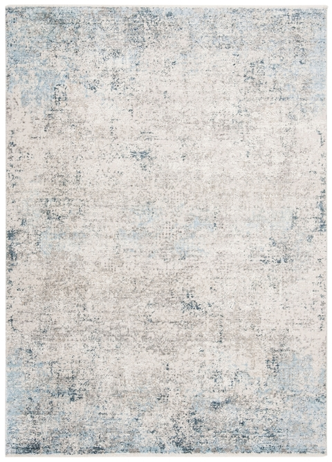 Rug DRM416K - Dream Area Rugs by Safavi