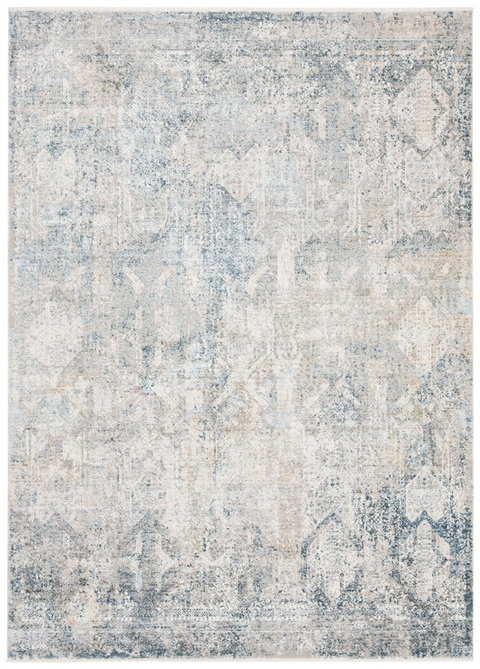 Rug DRM418K - Dream Area Rugs by Safavi
