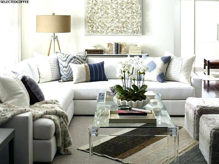 sectional couch pillows pillow arrangements on sofa how to arrange .