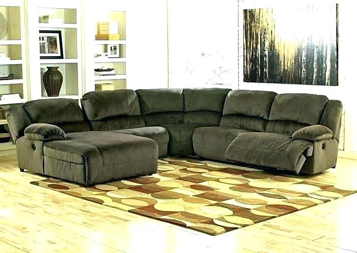 sectional sofas with recliners and chaise – amaara.
