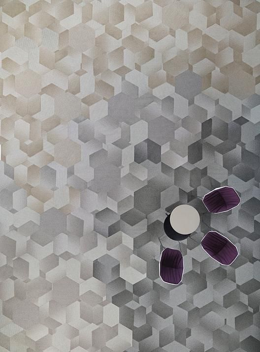 Home - Shaw Contract | Rugs on carpet, Carpet tiles, Patterned carp