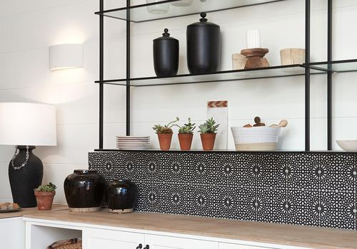 18 Beautiful Shelving Storage Ideas For Any Ro
