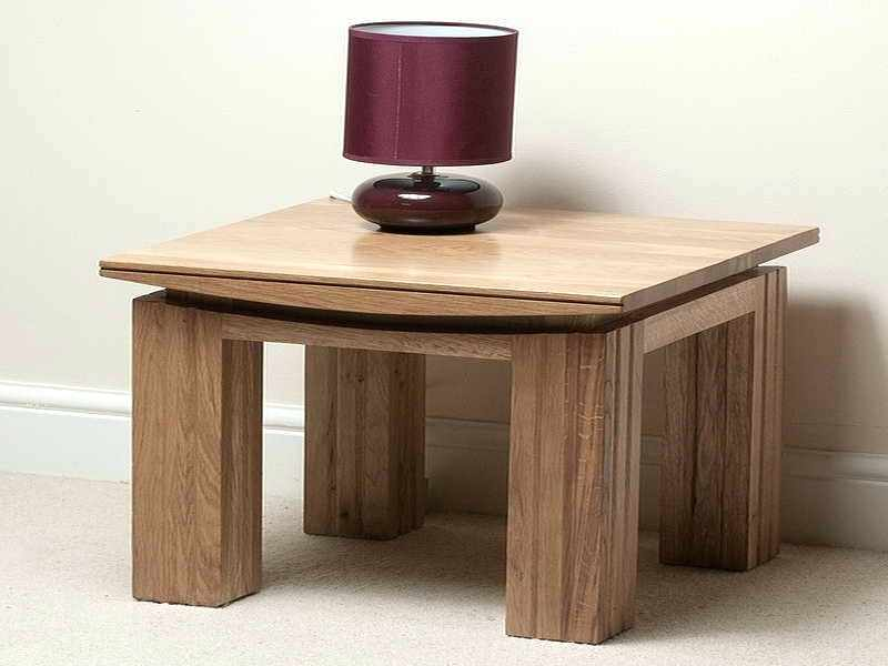 Engaging Wood Side Tables Living Room Innovative Affordable For .