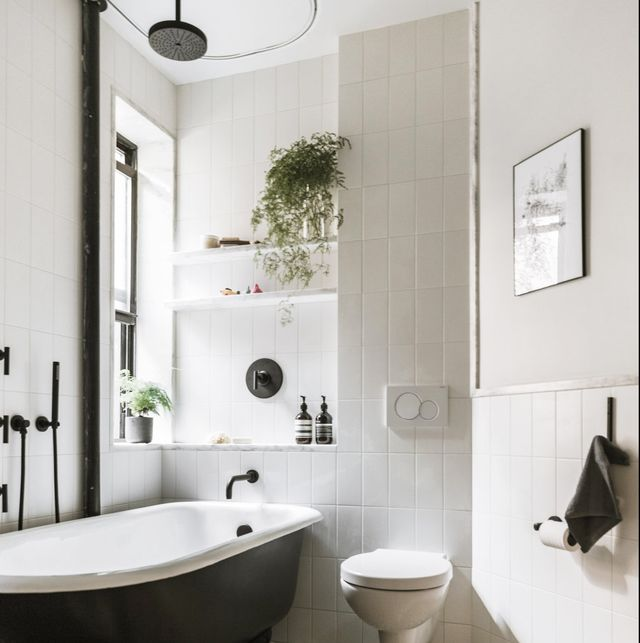 Simple Bathroom Designs For Small Spaces Nitedesigns Com
