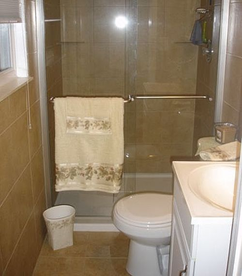 bathroom designs for small spaces see also small bathroom design .