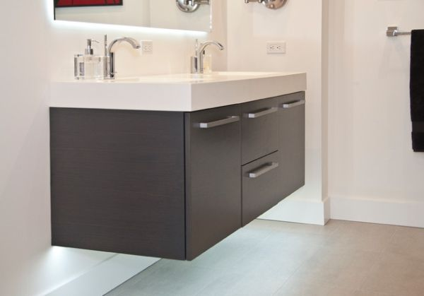 Sink Cabinets