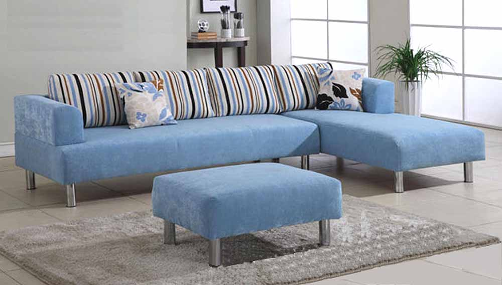 Sectional Sofa For Small Spaces Sofas Rooms Home Elements And .