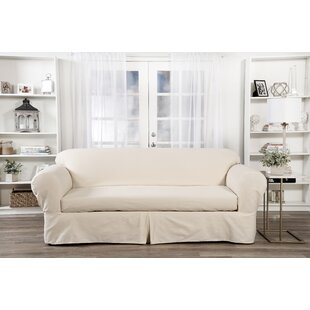 Darby Home Co Sofa Slipcovers You'll Love in 2020 | Wayfa