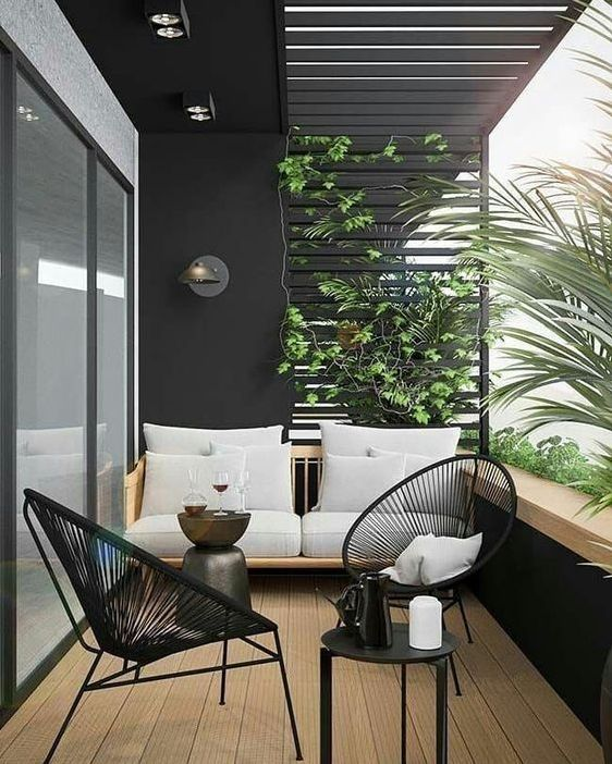 6 Best Small Apartment Decorating Ideas On A Budget - architecturi