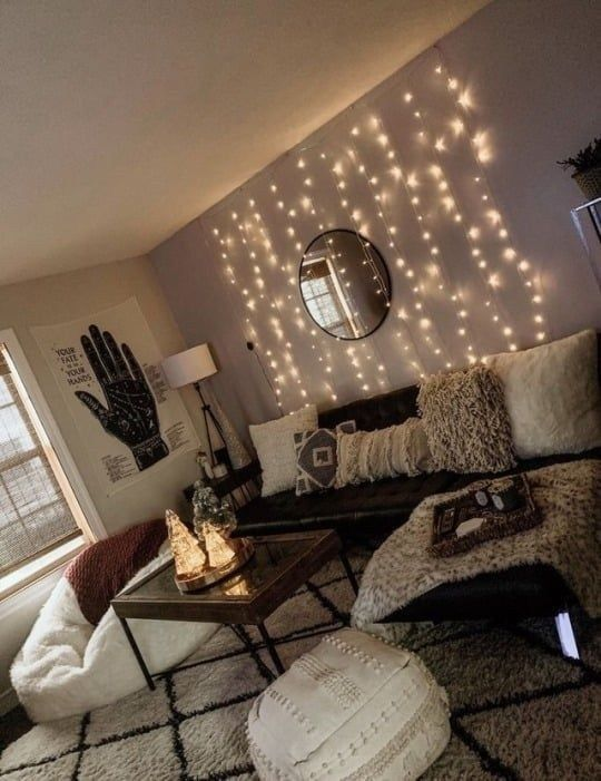 46 Elegant Cheap And Easy First Apartment Decorating Ideas .