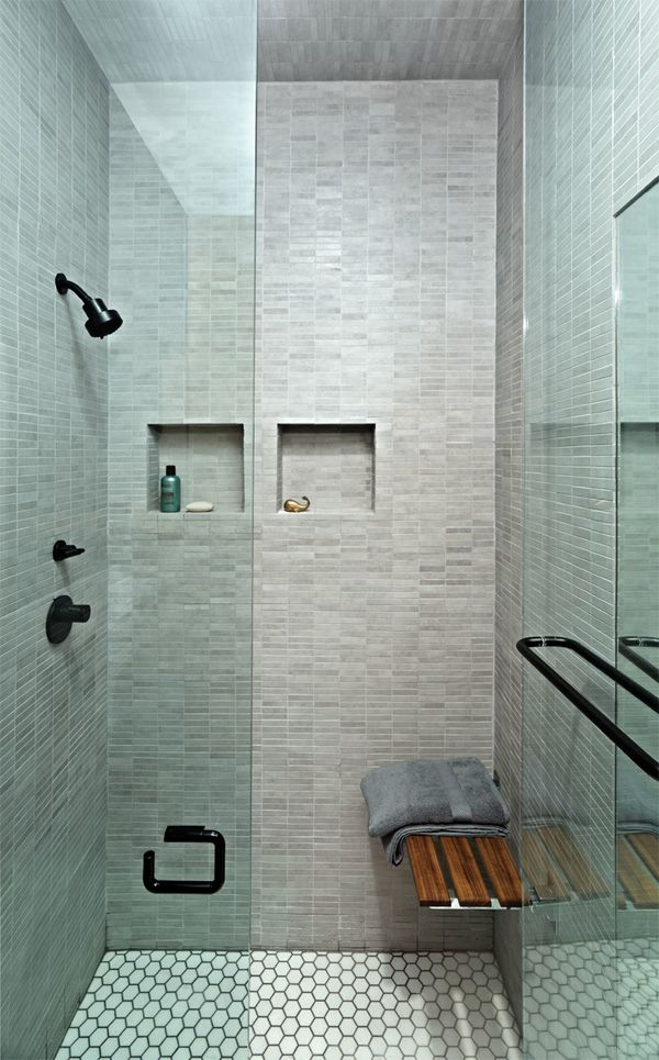 Browse Modern Small Bathroom Design Ideas Similar Image Picture .