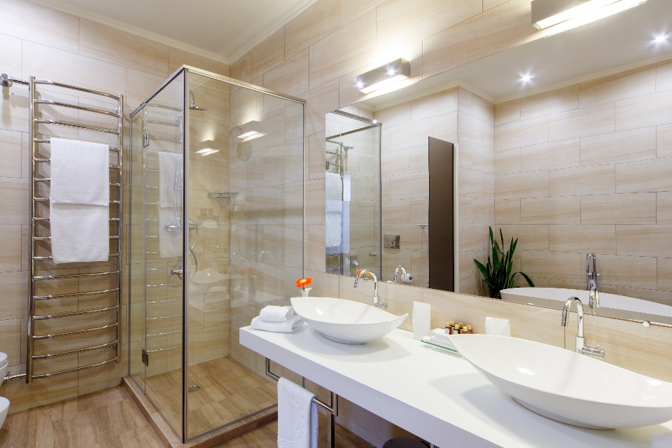Bathroom Remodeling Ideas with BIG Impact for Your Dallas Home .