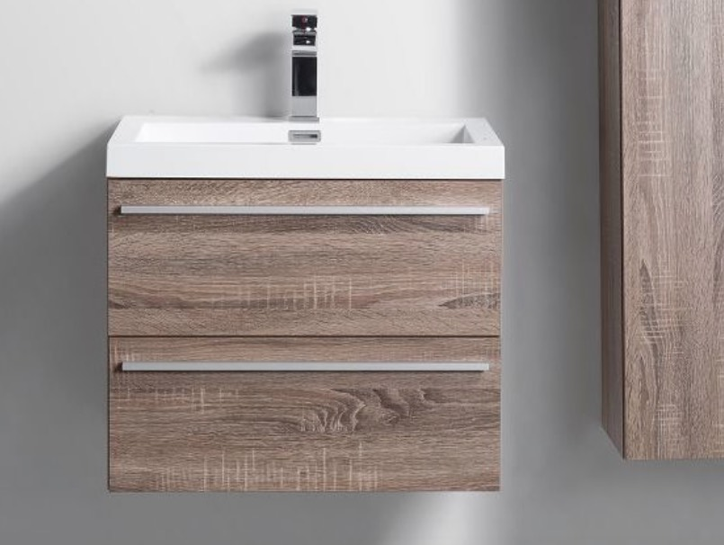 Small Bathroom Vanities that Take Back Your Space | Freshome.c