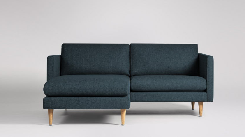 Best corner sofa 2019: Kick back in comfort and style, from £400 .