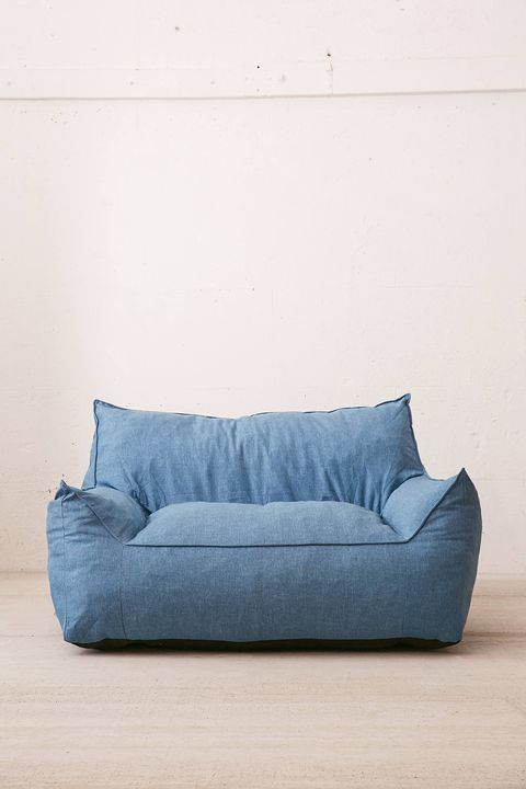 Small Couches