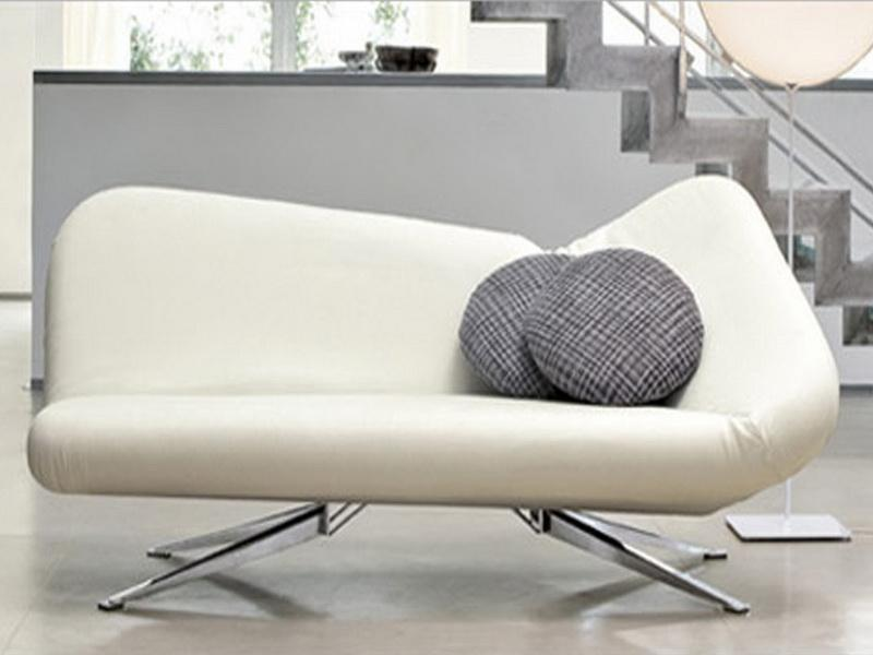 Lovable Modern Small Sofa Bedroom And Beautiful Ideas Sectional .