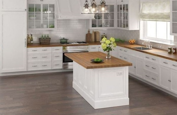 Small Kitchen Island Ideas: 20+ Inspiring Designs on a Budget .