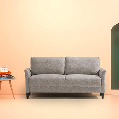Small Sofas for Small Rooms: Amazon.c
