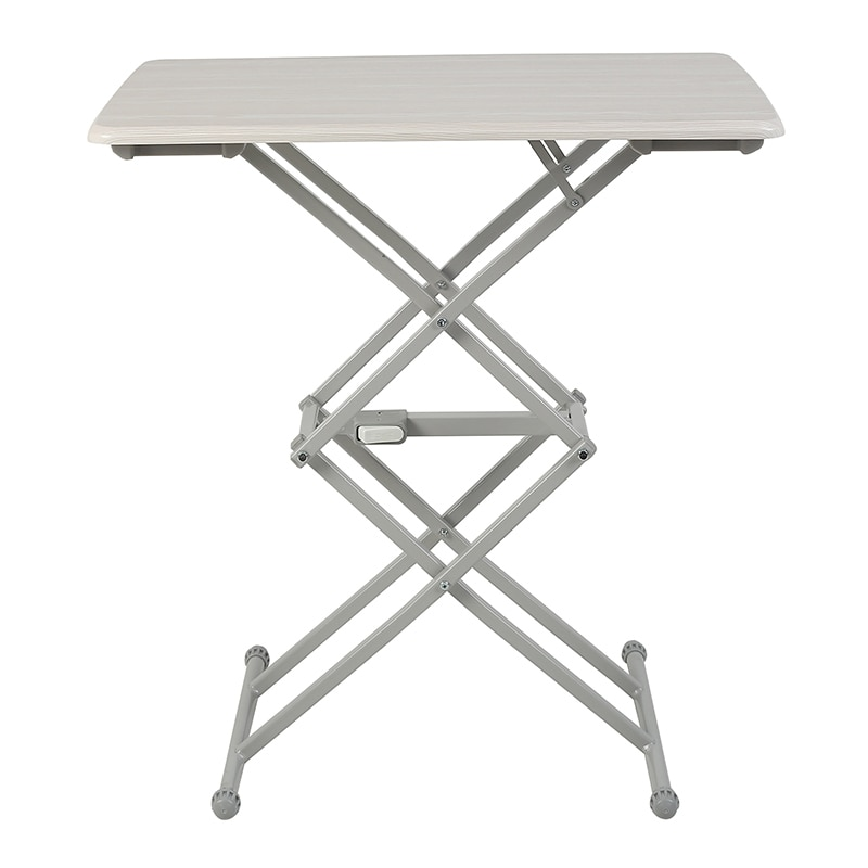 Free Installation Collapsible Table Simple Small Table Dining .