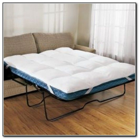 Tips to buy the perfect sofa bed mattress - Elites Home Decor .