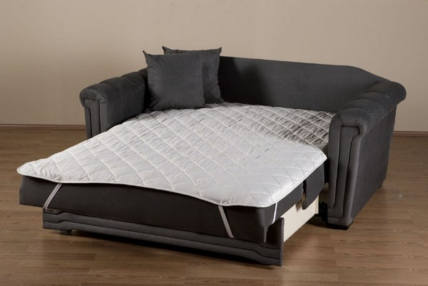 Comfortable couches with high quality edition: Sofa beds with .