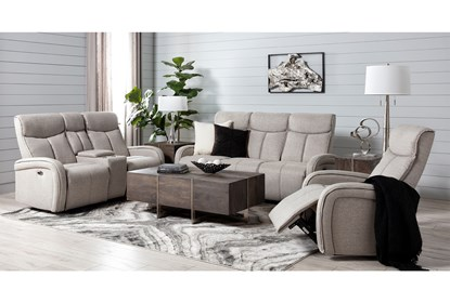 Sofa Recliners In Living Room