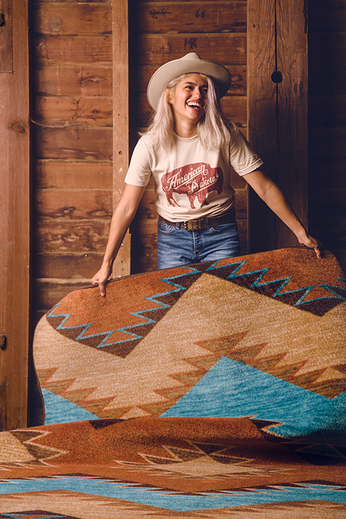 Southwestern Rugs: Everything You Need to Know - KnockOffDecor.c