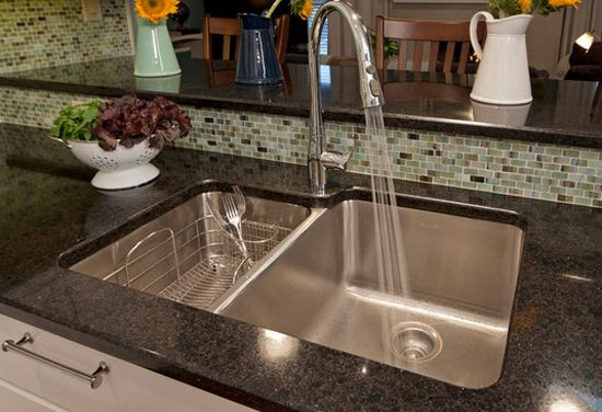 The Kitchen and Bath Industry Show (KBIS) Trends for 2020   Best .